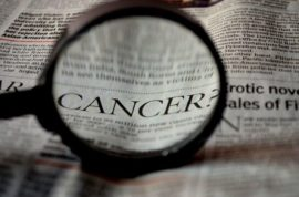 Harlem GA Dentist | Oral Cancer Screening Can Save Your Life